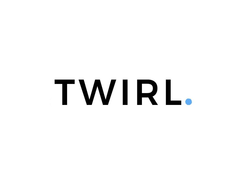 best travel blogger themes wordpress twirl