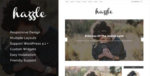 best-wordpress-themes-for-travel-bloggers-Hazzle