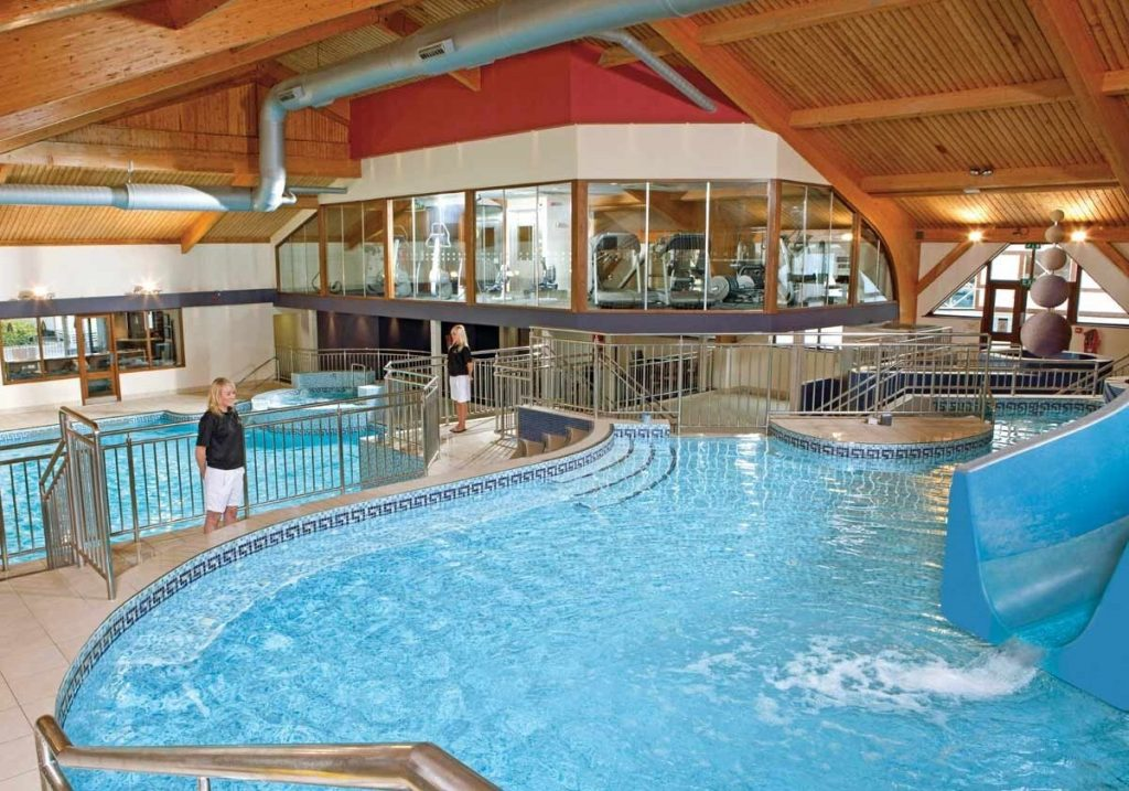 dorset-campsite-Waterside-Holiday-Park-and-Spa