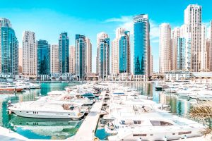 best airbnbs in dubai marina hero