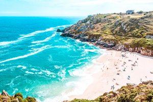 best beaches in the united kingdom hero