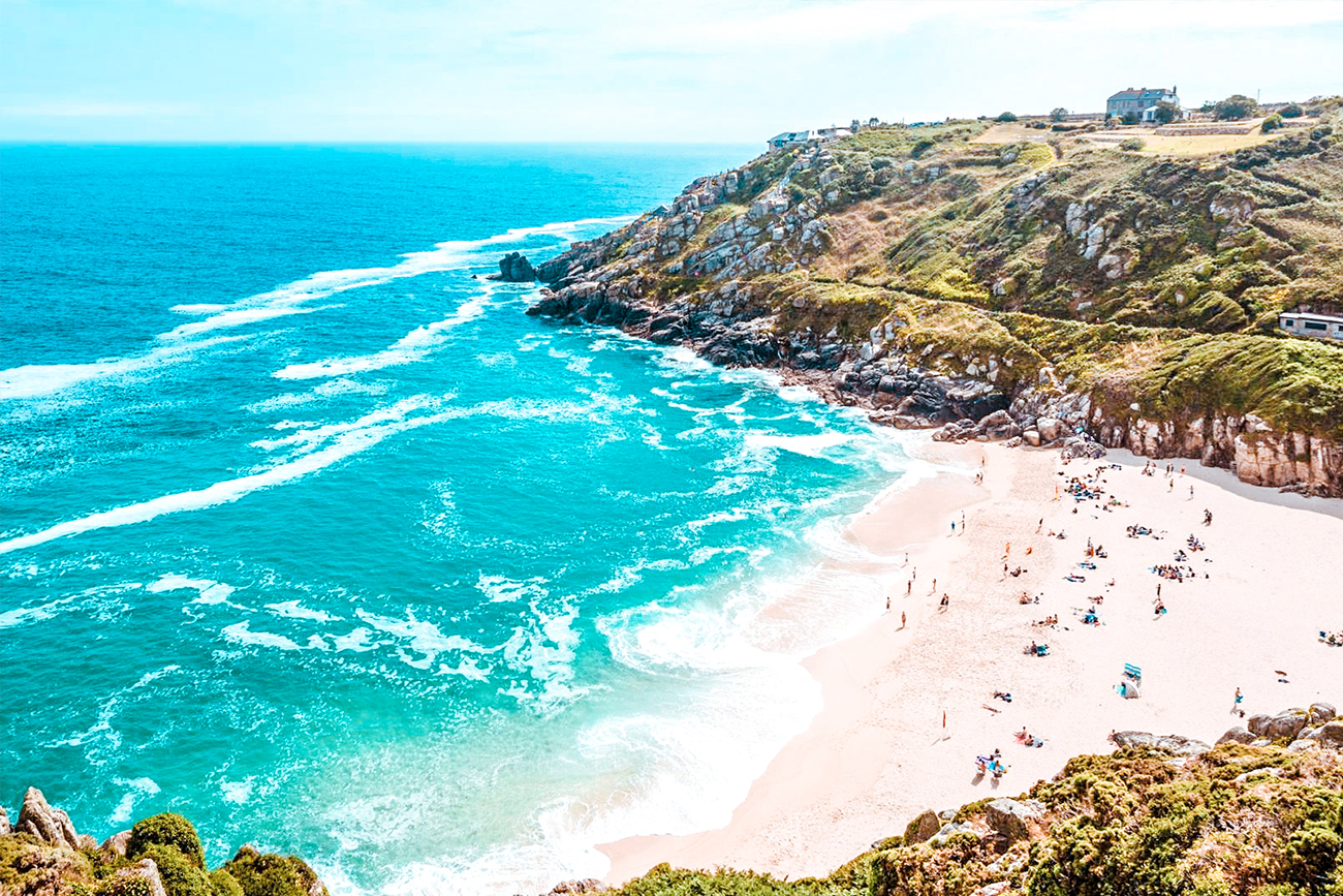 best beaches in the united kingdom hero