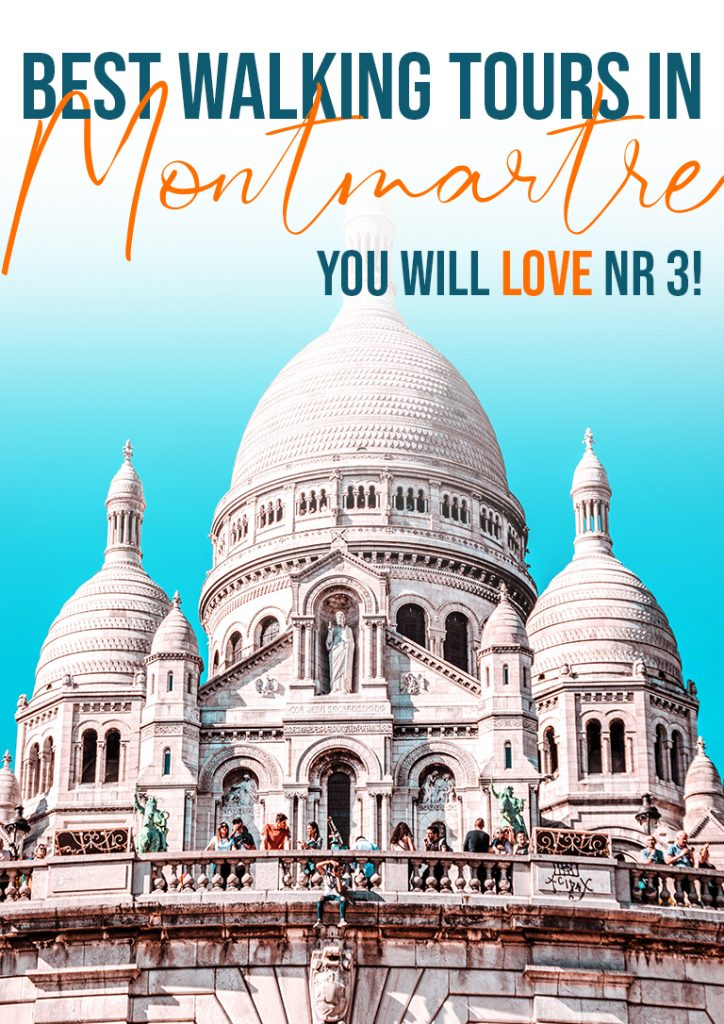 best walking tours montmartre love nr 3