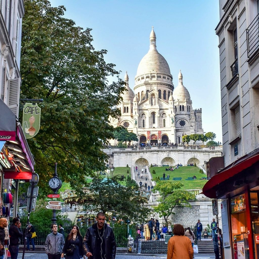 montmartre walking tours best