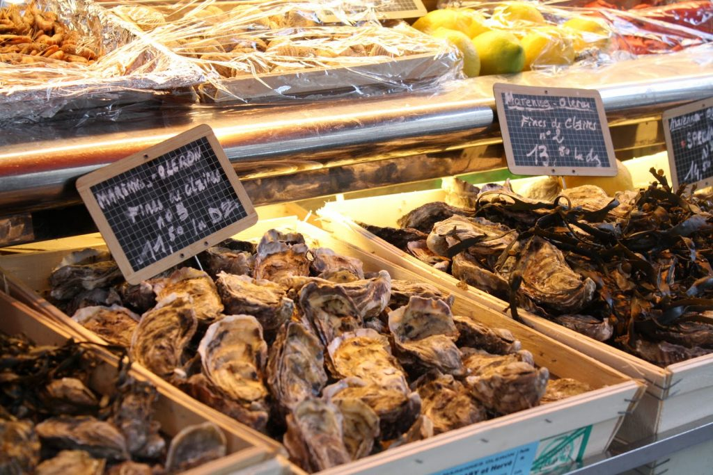 montmartre walking tours food tour