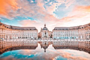 what to do in Bordeaux hero