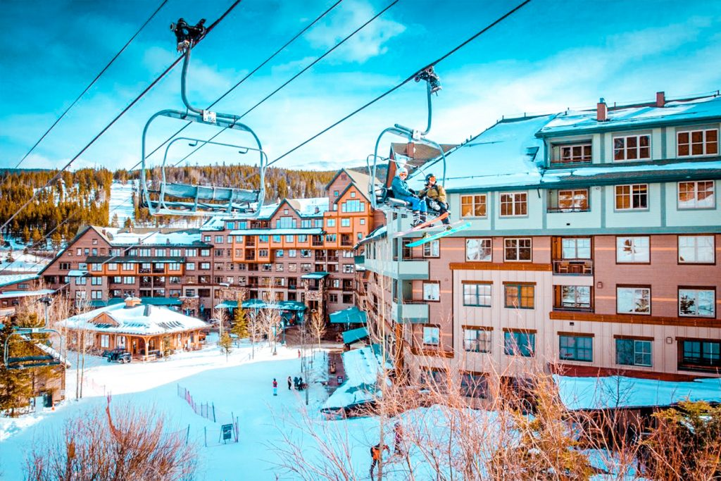 11 best hotels winter park colorado hero