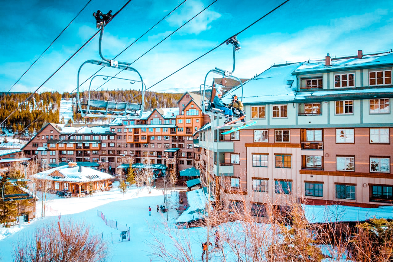 11 best hotels winter park colorado hero