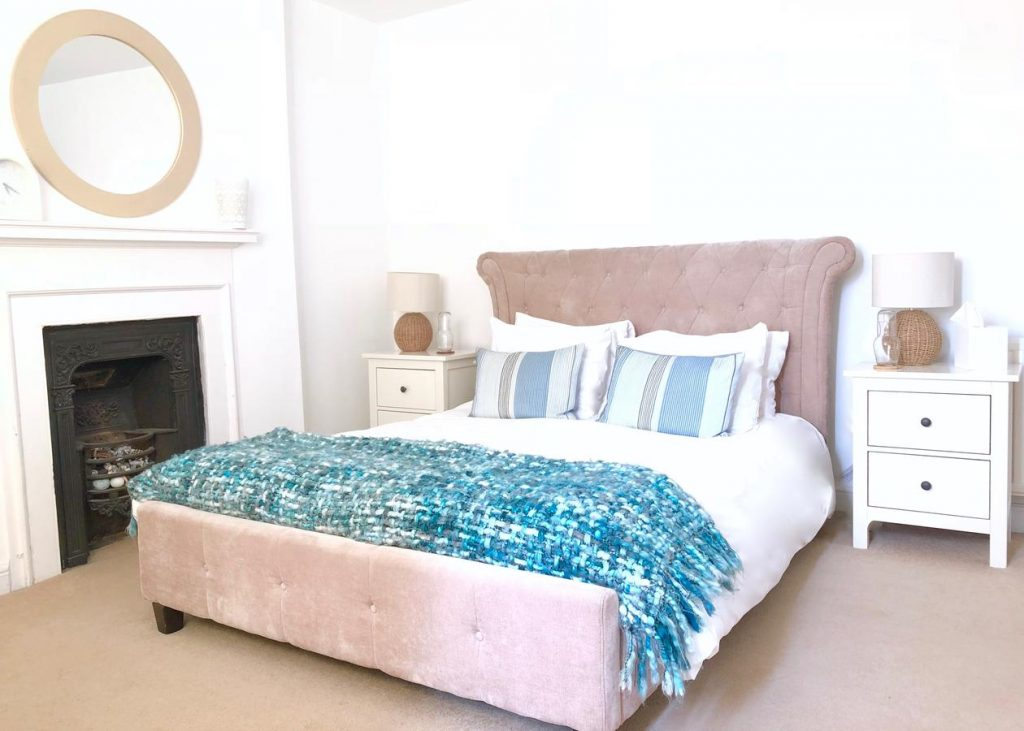 Best hotels in weymouth n 89 boutique