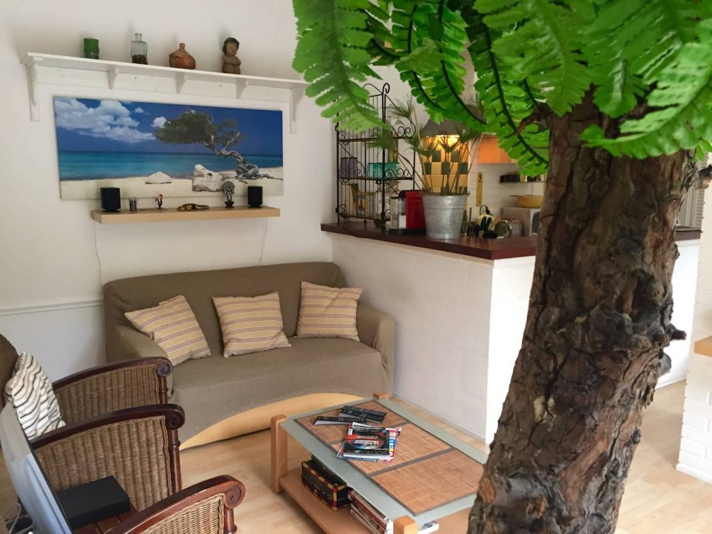 best airbnb boulogne sur mer neat decor terasse