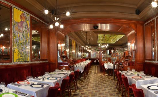 best hotels lille Hotel De La Paix