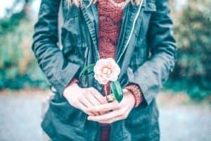 rose of tralee hero