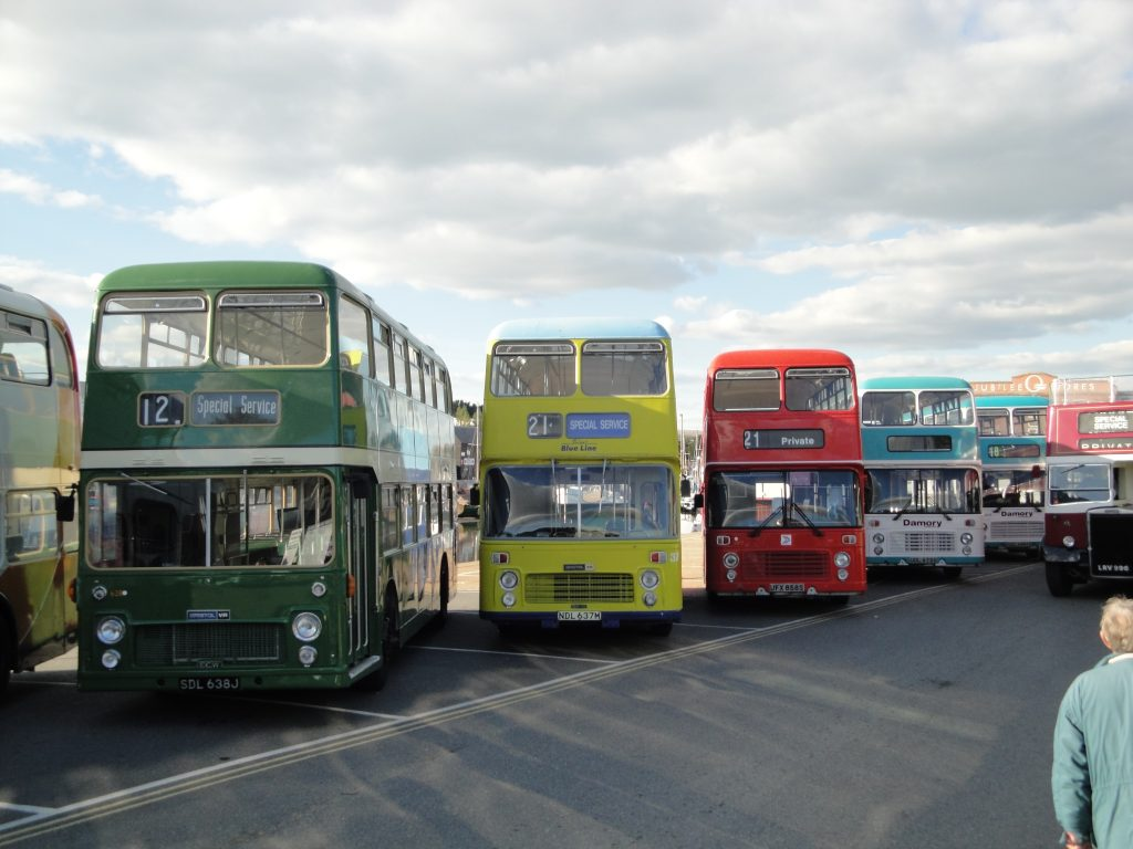 things-to-do-isle-of-wight-bus-museum-