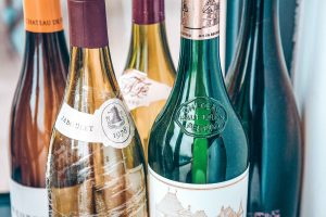where to buy wine in calais