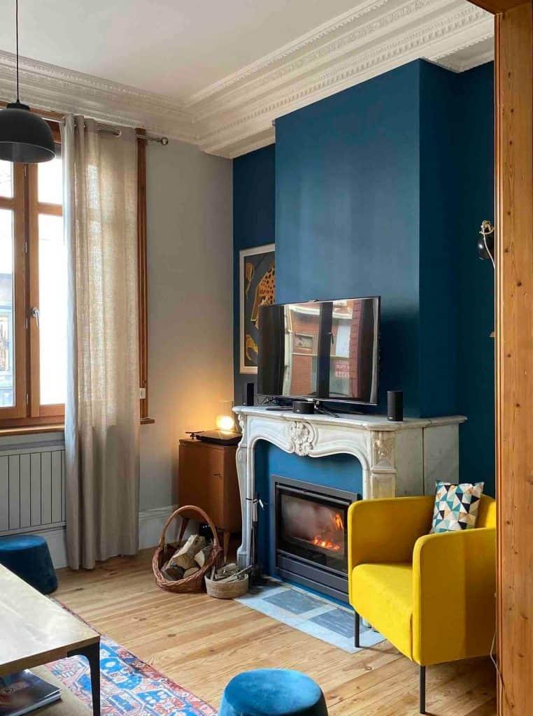 best airbnbs calais beautiful house close to the beach