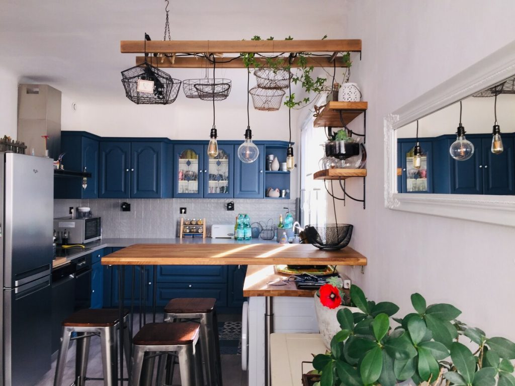 best airbnbs calais cosy apartment close to the dragon