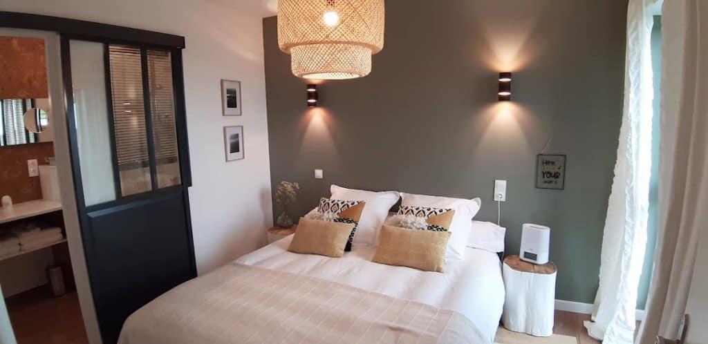 best airbnbs calais direct beach acces