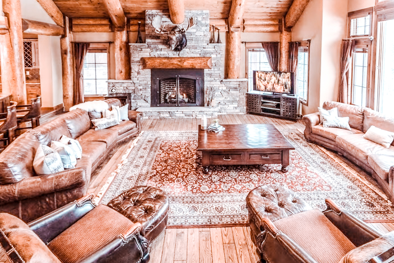 best airbnbs winter park colorado hero