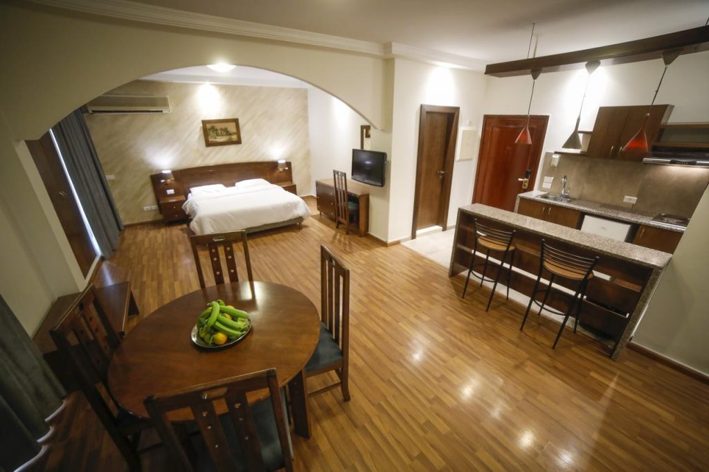 best hotels beirut white house suites