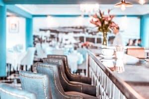 best restaurants in weymouth hero