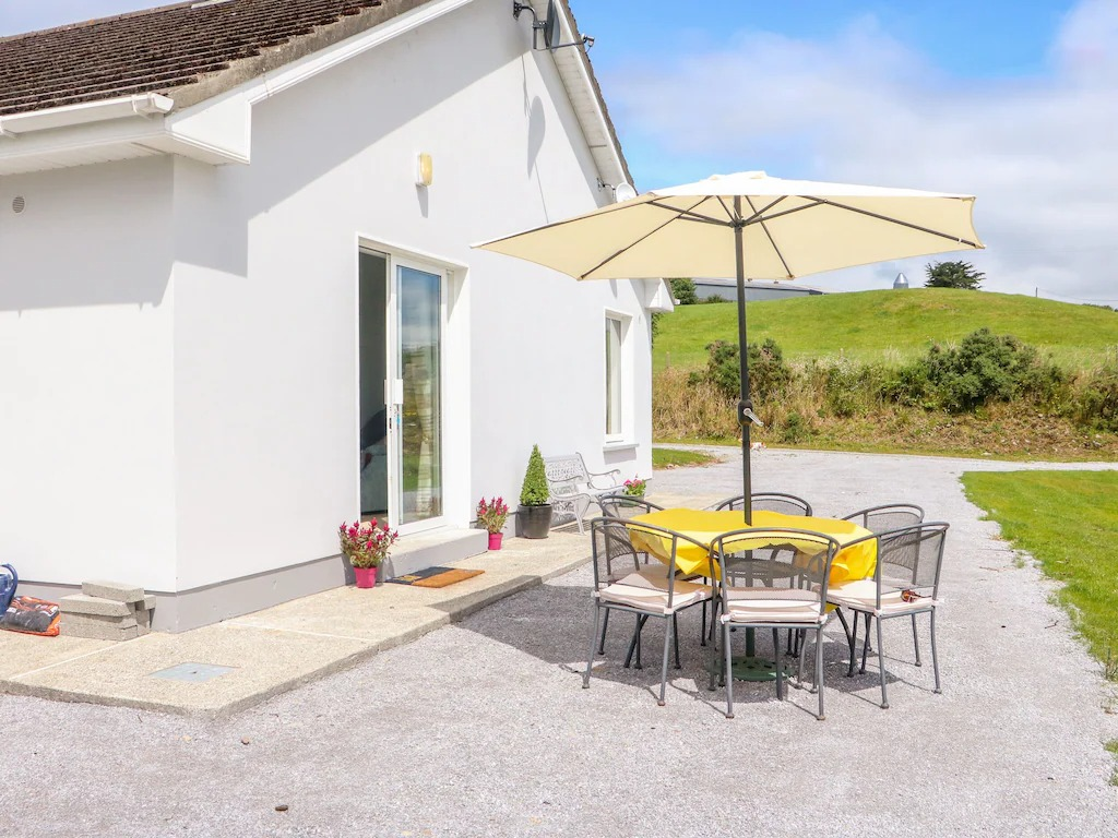 Best Airbnbs Killarney artigallivan