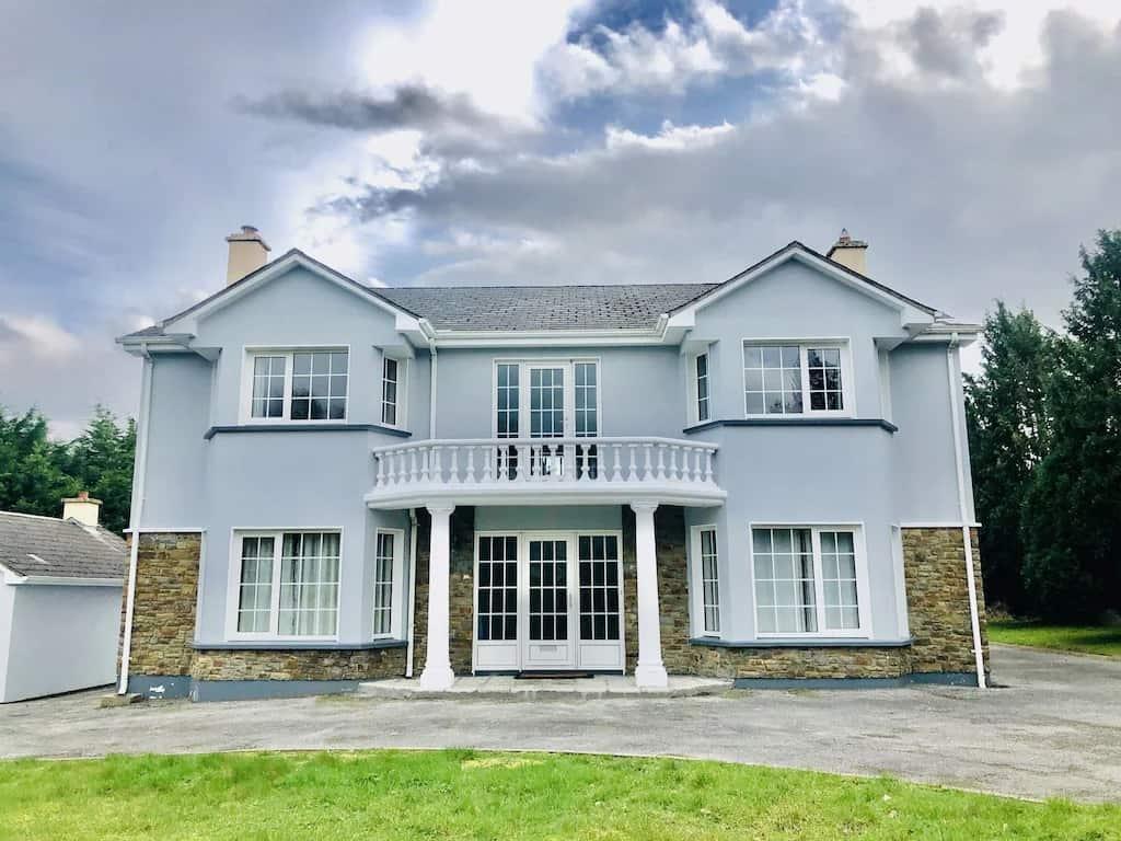 best Airbnbs Killarney Dormhale