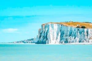 best campsites boulogne sur mer hero