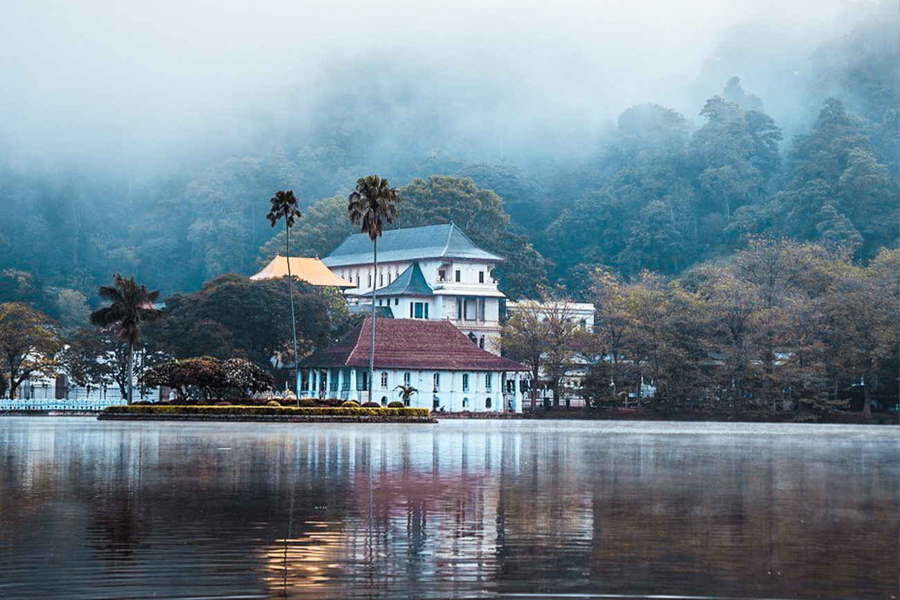 best hotels in kandy hero