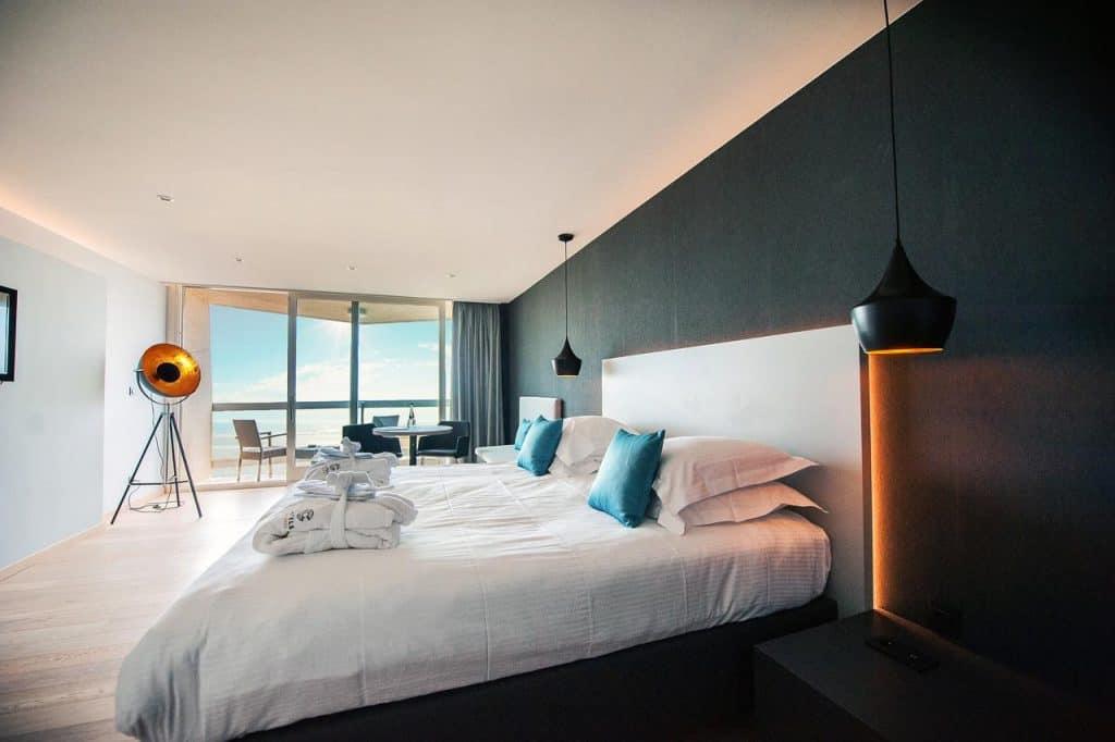 best hotels ostend c hotel andromeda