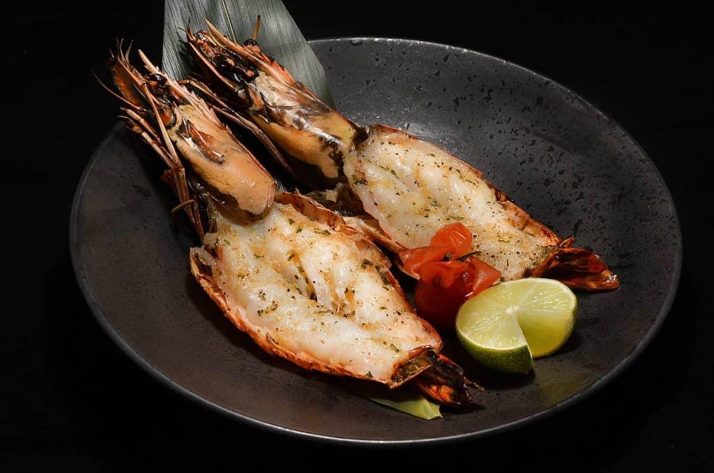 best restaurants business bay izakaya