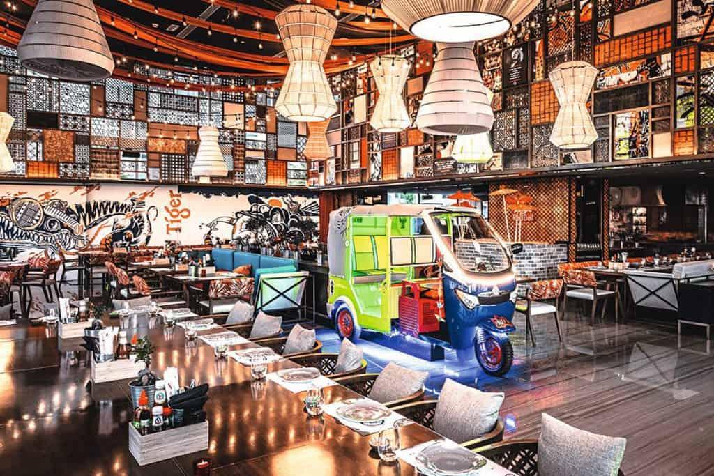 best restaurants business bay miss tess