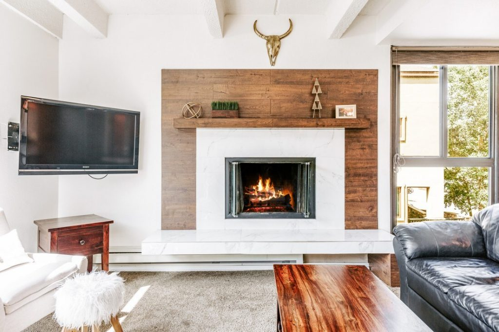 best airbnbs copper mountain Ski in Ski Out with Slope Views Sleeps 7