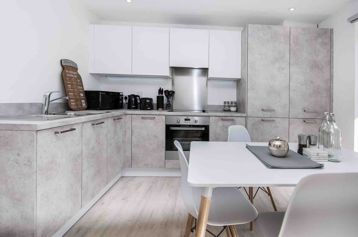 Best airbnbs southampton kudu kitchen