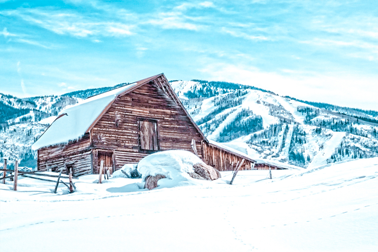 airbnbs in steamboat springs colorado hero