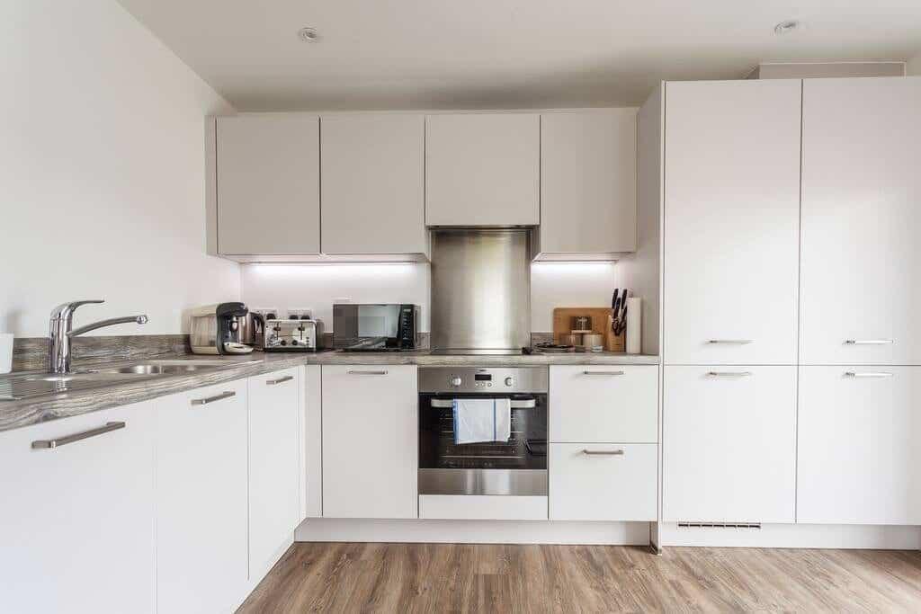 best airbnbs southampton goshen apartment kitchen
