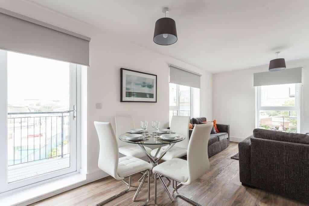 best airbnbs southampton goshen apartment
