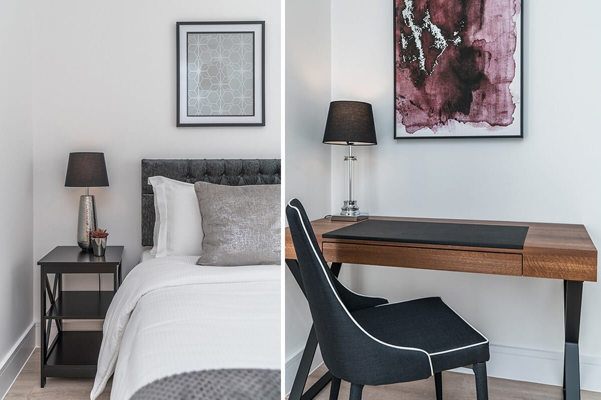best airbnbs southampton home away from home