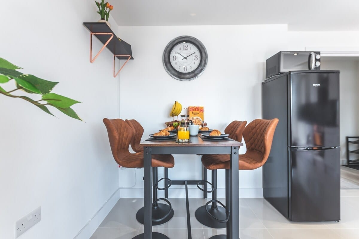 best airbnbs southampton smart apartments