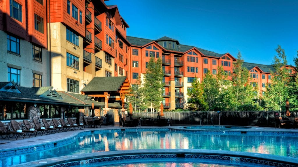best hotels in steamboat springs steamboat grand