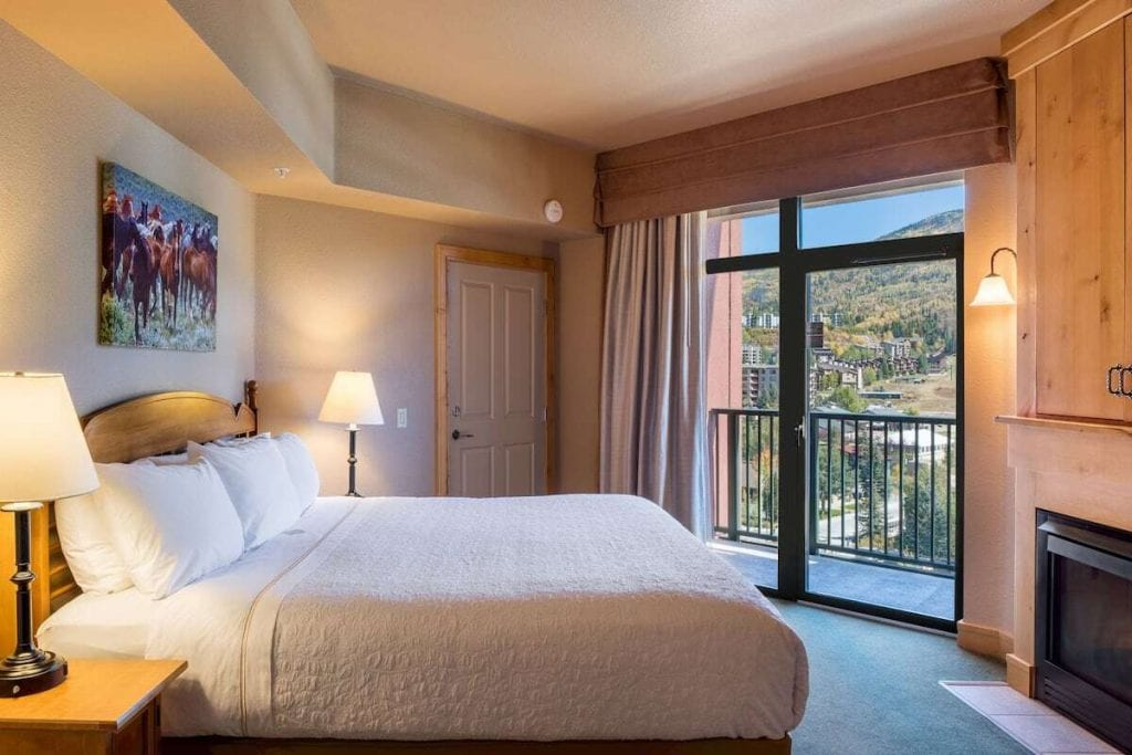 best hotels in steamboat springs steamboat grand room