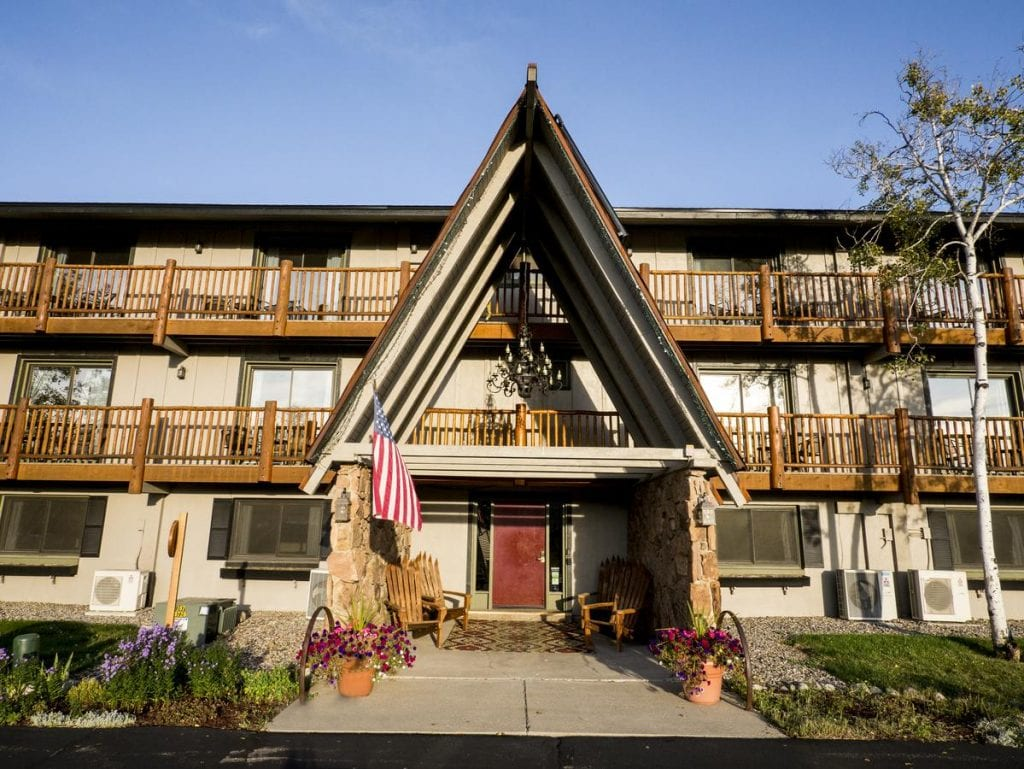 best hotels in steamboat springs the inn at steamboat