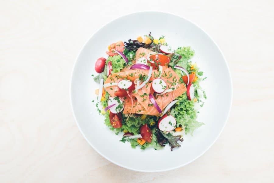 best restaurants ostend Passe-Vite