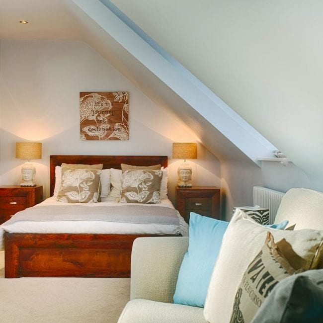Best hotels portsmouth Somerset House Boutique Hotel and Restaurant room