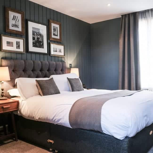 15 best hotels in southampton