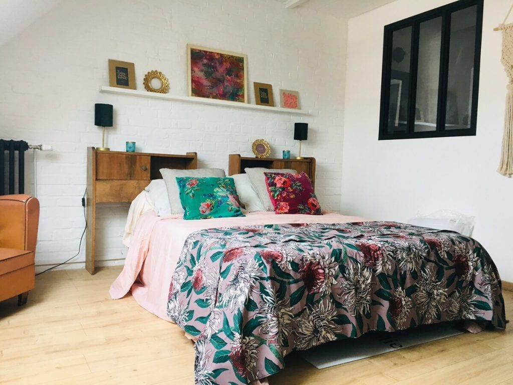 best airbnbs in amiens 2 bedroom Airbnb in the centre of Amiens