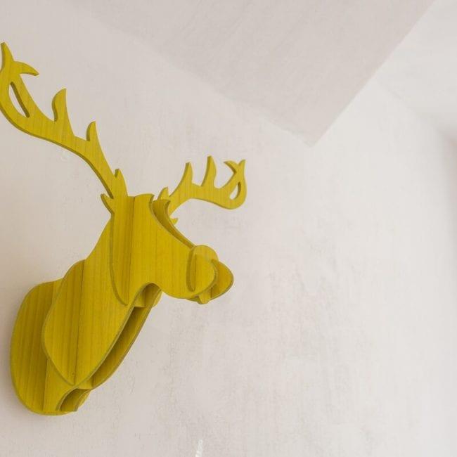 best airbnbs in amiens Modern Studio in Amiens detail