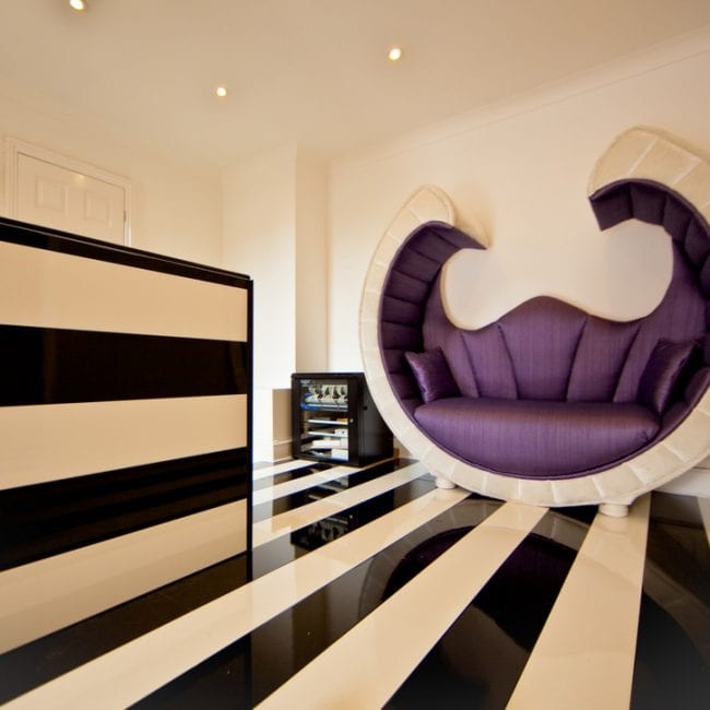 best hotels portsmouth G Boutique Hotel