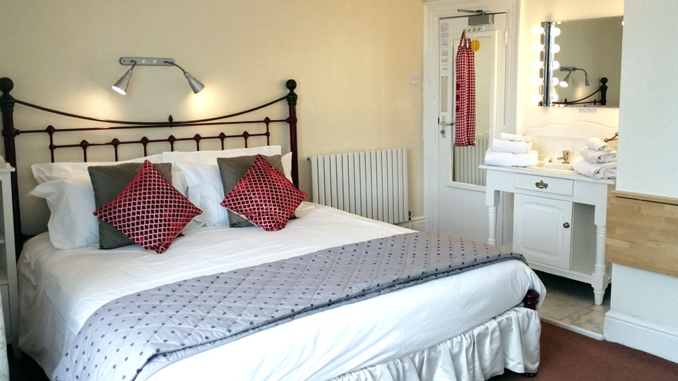 best hotels portsmouth the pier