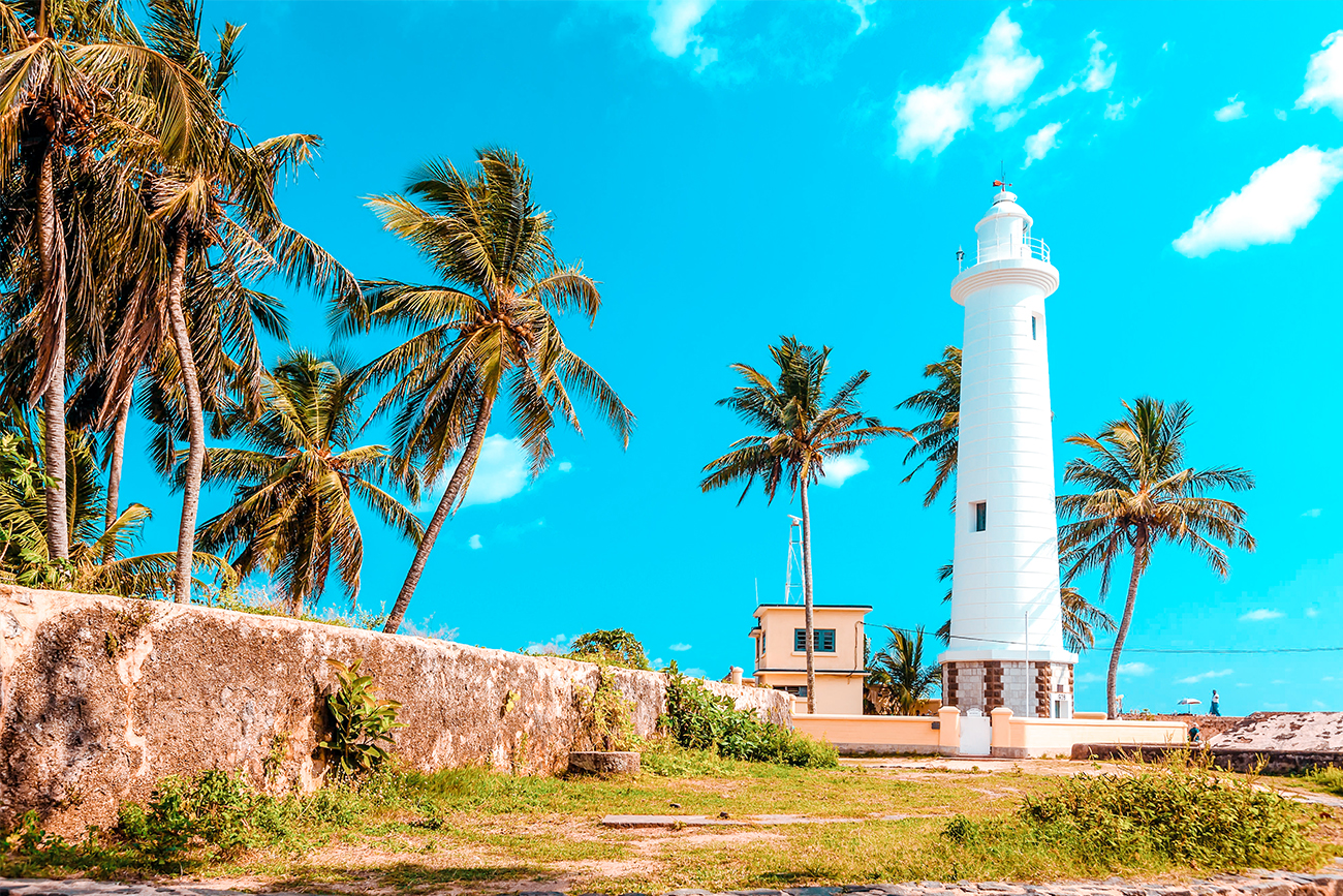 When to visit Galle Hero
