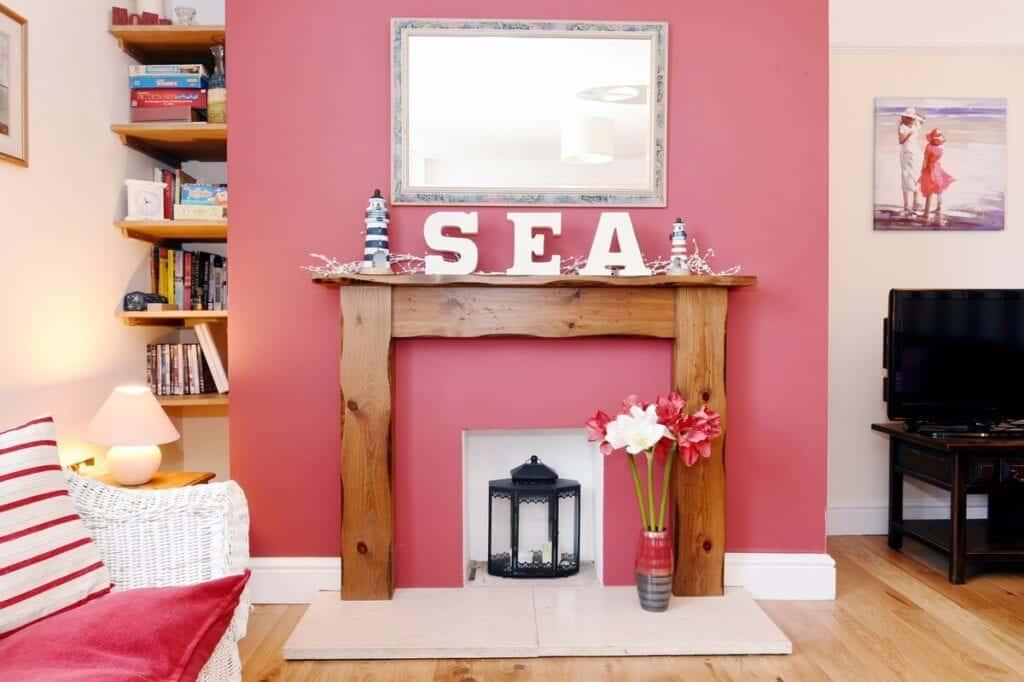 best airbnbs bognor regis beach pet friendly cottage